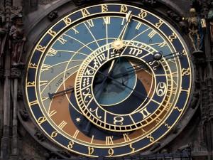 magie en astrologie